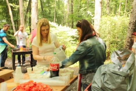 ozel-cocuklar-piknik-9-haziran-2014--48