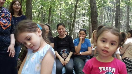 ozel-cocuklar-piknik-9-haziran-2014--5