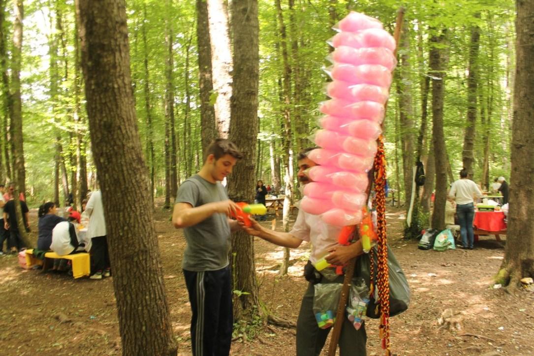 ozel-cocuklar-piknik-9-haziran-2014--51