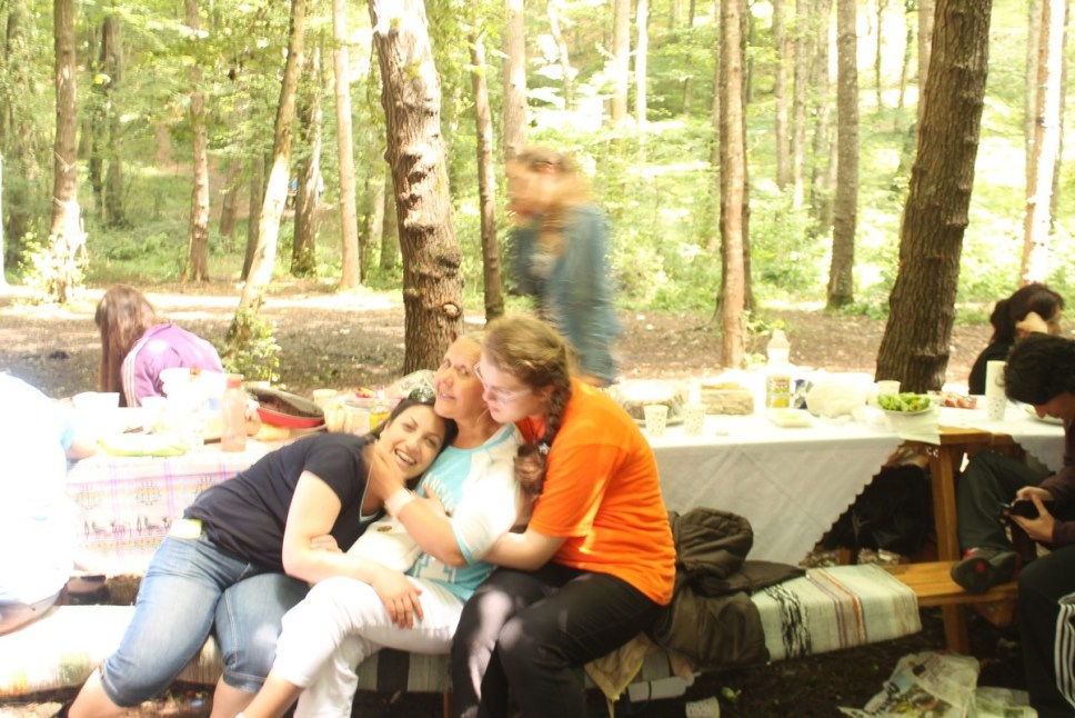 ozel-cocuklar-piknik-9-haziran-2014--52