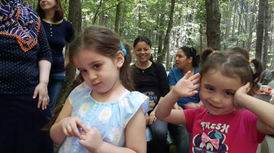 ozel-cocuklar-piknik-9-haziran-2014--7