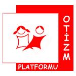 Otizm Platformu
