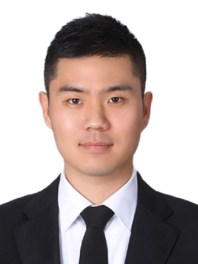 Won Seok Chi (Lucas)