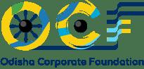 Logo Ocf