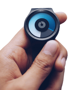 Smart Watch1 1.png