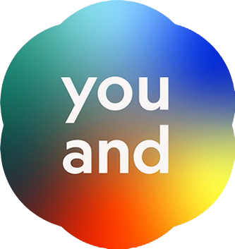 you-and-app