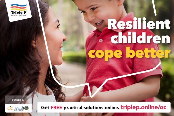triple-p-positive-parenting-program