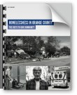 Cover-united-way-cost-study-homelessness-2017-report_edited.jpg