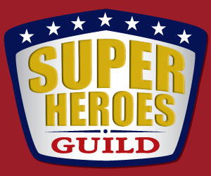 superheroesguild_shield_300x250