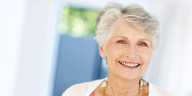 Seniors Online Dating Site For Relationships No Charge