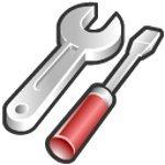 SQL Buddy, una gran herramienta MySQL (1/6)