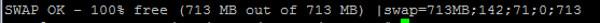Instalar y configurar Nagios en servidor Debian 7 (Parte III) (6/6)