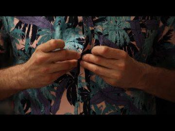 Escena Actores -  La Camisa.
