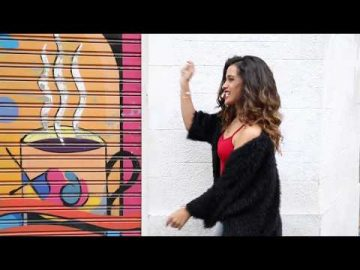 "Chanel Terrero - Cover ""Havana"" (Camila Cabello)"