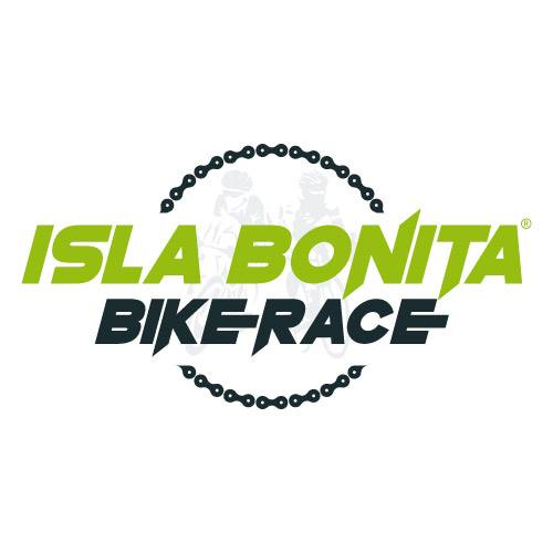 Conoce en 3D el recorrido de la Isla Bonita Bike Race