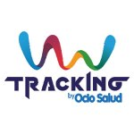 tracking_carrusel