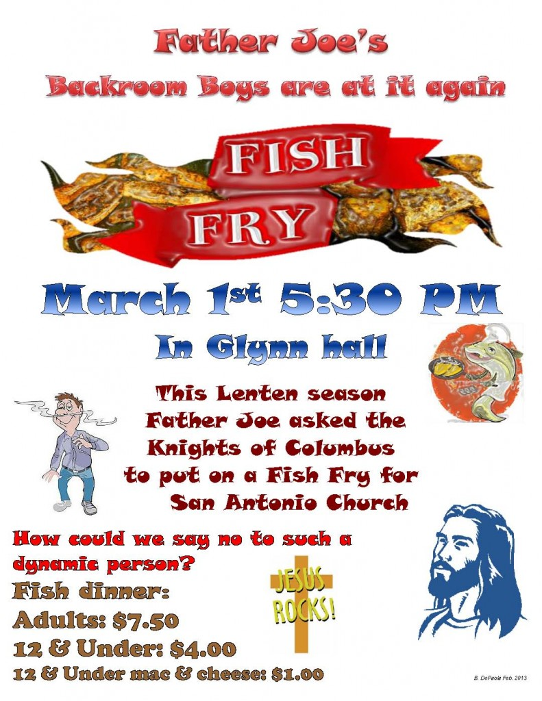 Fish Fry Council 9195  Knights Of Columbus Orange Co Ca. Executive Summary Template Ppt. Free Game Audio Engineer Cover Letter. Halloween Flyer Background. College Graduation Announcement Etiquette. Incredible Tax Invoice Excel Template. Save The Date Online. Market Research Report Template. Nursing School Graduation Pictures