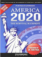 america2020