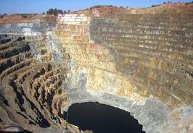 MineriaCieloAbierto