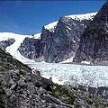 glaciar_9_120