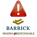 barrick_irrespons2_120