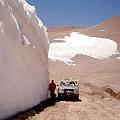 glaciar_camioneta120