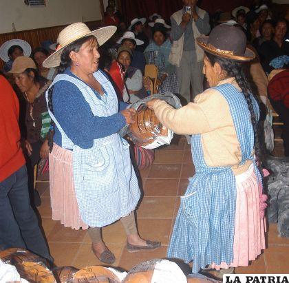 mujeres_mineras
