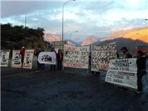pelambres_protesta
