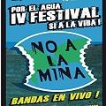 CABA_VI_Festrival_banner-no-a-la-mina_120