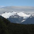 Glaciar_Torrecillas2_120