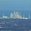 Jap_Fukushima_exploded120