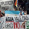panc_agua_mas_que_oro120