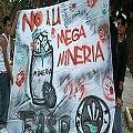 No_a_la_mega_minera_120