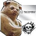 PAS_puerco-muerte_120