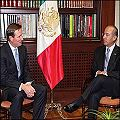 Mex_F_Calderon_y_Charles_Jeannes_Goldcorp_120