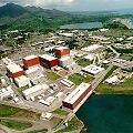Mex_Laguna_Verde2__cen_nuclear_120