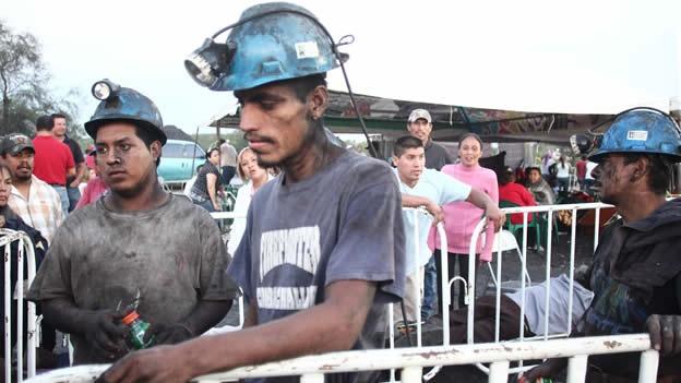 mina-sabinas-coahuila-mineros