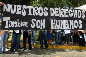 nuestros_derechos_tambien_son_humanos