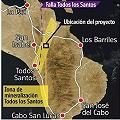 Mex_SLasLagunas_ubic_mapa120