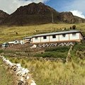 Peru_Puno_Santa_Ana_Bear_Creadk120