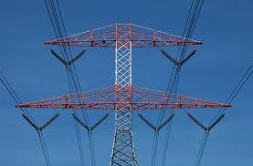 TORRES-ELECTRICIDAD