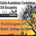 16_UAC_120