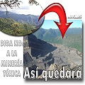 Mex_ParAmarillos_asi_quedar_120