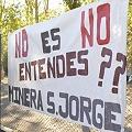 Mza_San_Jorge_NO_es_NO_2_120