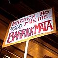 barrick_mata120