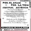 Ch_PMdryn_festival_24-09-11_120