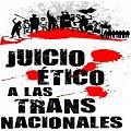 Juicio_Etico_Transnacionales_120