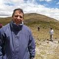 Peru_Marco_Arana_en_Quilish120