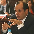 Peru_ministro_120