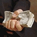 billetes_y_monedas3_120
